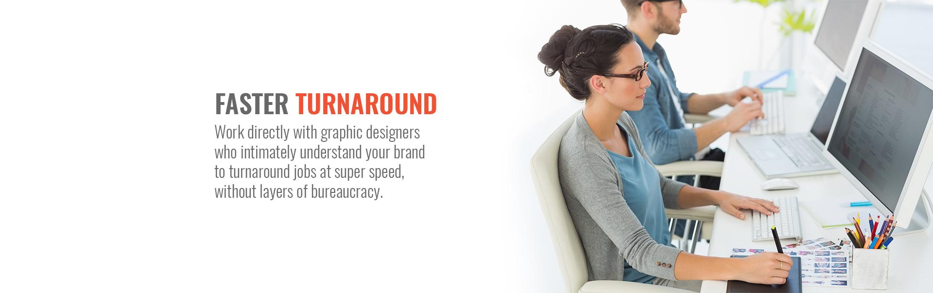 TURNAROUND-182861645