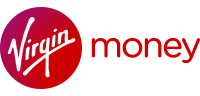 VIRGIN-Logo