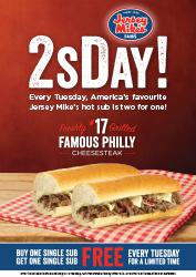 JERSEY-MIKES-2sDay-Philly-A1-WALL-THUMB