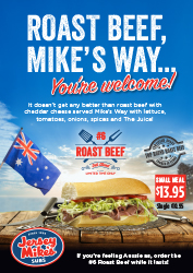 JERSEY-MIKES-LTO-RoastBeef-A1-WALL-THUMB