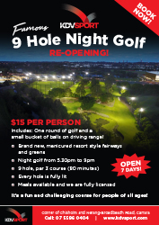 KDV-Night-Golf-Flyer-1ppA4-v2-THUMB
