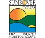 NEW-Sunrover-Logo
