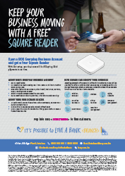 SQUARE-READER-PROMO-Flyer-A4-THUMB