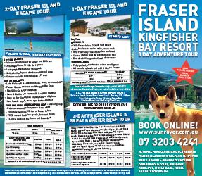 SUNROVER-Kingfisher-Tours-MAR18-v5-THUMB