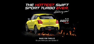 SUZUKI-SWIFT-SPORT-TEASER-1920x900-THUMB