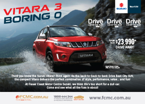 SUZUKI-VITARA-188x262-FCMARYBOROUGH-THUMB