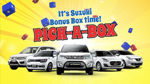 Suzuki-Pick-A-Box-30-sec-(half-res)-THUMB