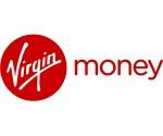 VIRGIN_MONEY_AUS_LOGO_RED_RGB