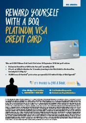 VISA-Credit-Cards-Platinum-A5-THUMB
