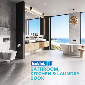 Bathroom-Book-2019-INSIDE-v16-FULL-THUMB