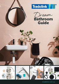 Bathroom-Renovators-Guide-WEB-THUMB