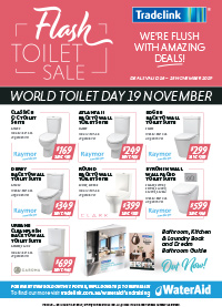 WTD-Flash-Toilet-Sale-2019-A4-v4-THUMB
